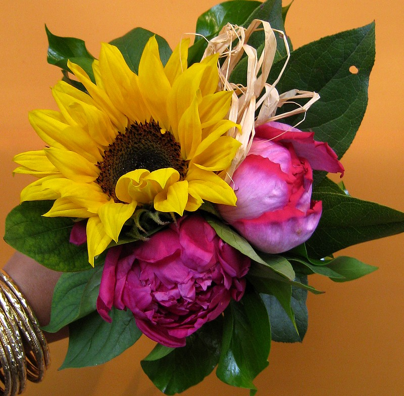 fleurs 027