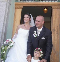 mariage sandrine.pierre 022