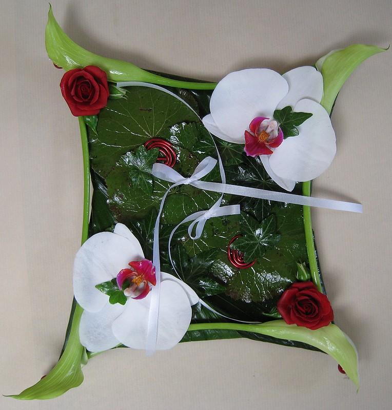 fleurs 051