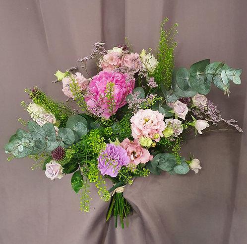 """Bouquet """" Champêtre"""""""