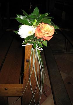 fleurs 252