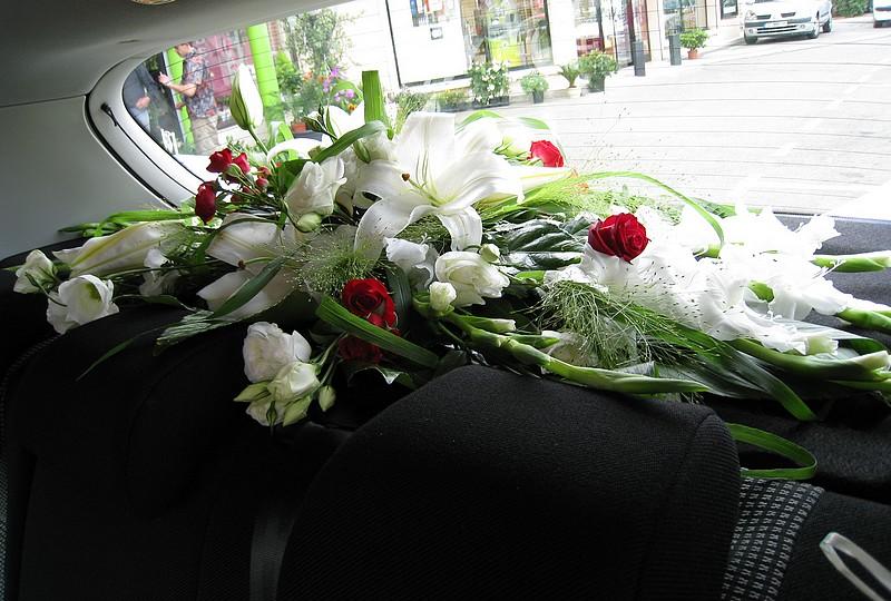 fleurs 055