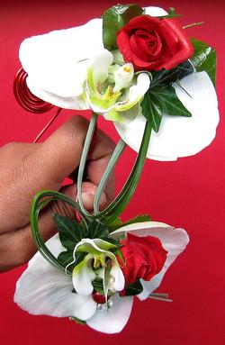 fleurs 060