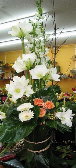 fleurs 236