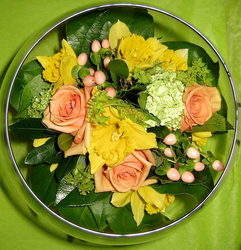 fleurs 258
