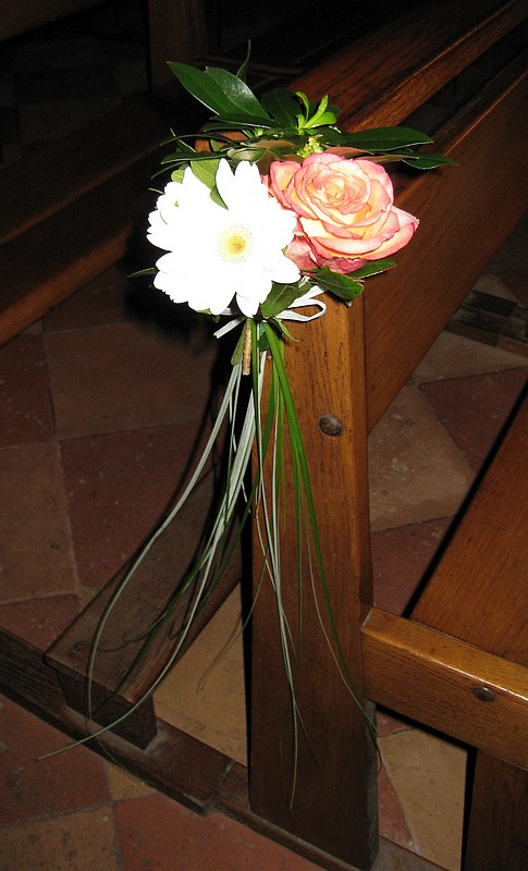 fleurs 253