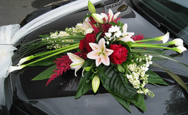 fleurs 026