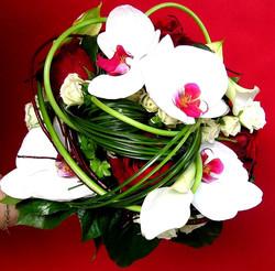 fleurs 057