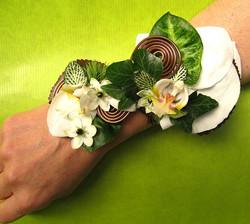 fleurs 063