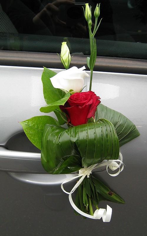 fleurs 048