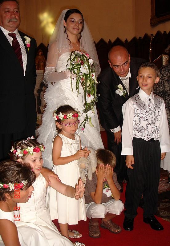 mariage sandrine.pierre 041