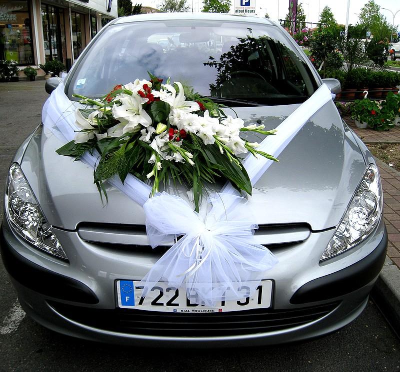 fleurs 049