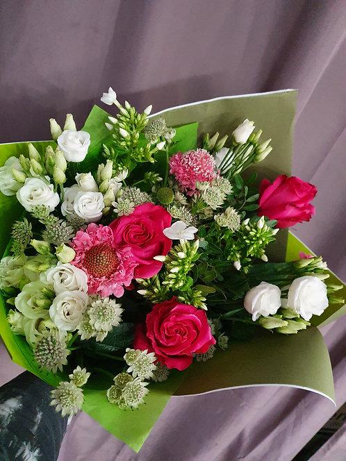 """Bouquet """"Surprise"""""""