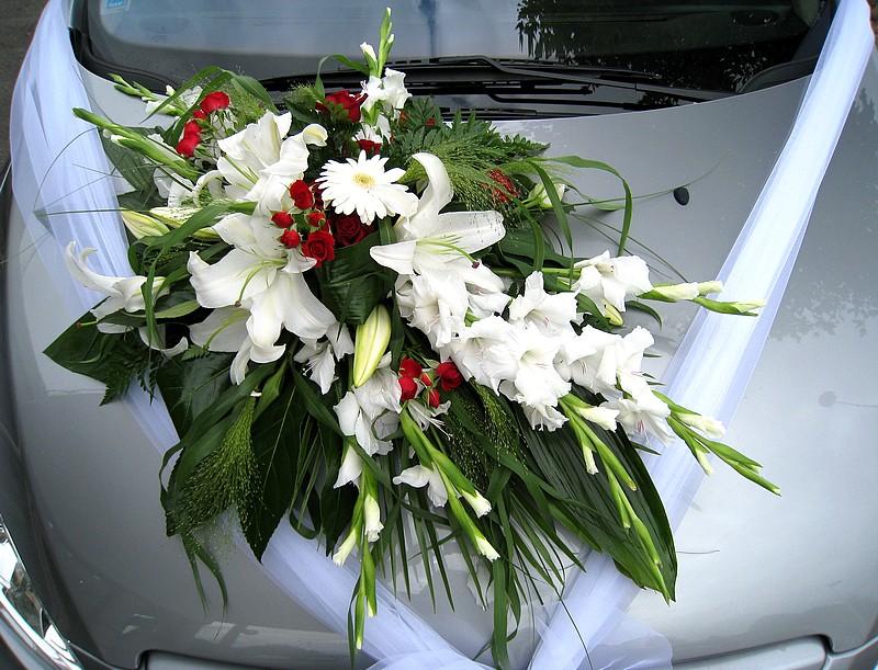 fleurs 050