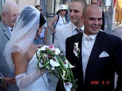 mariage sandrine.pierre 009