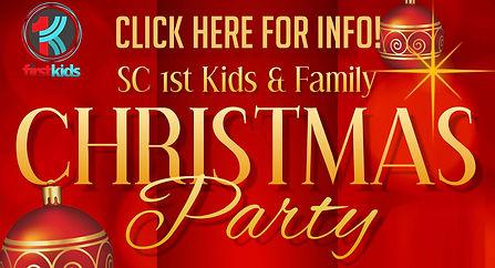 Christmas Celebration (3).jpg