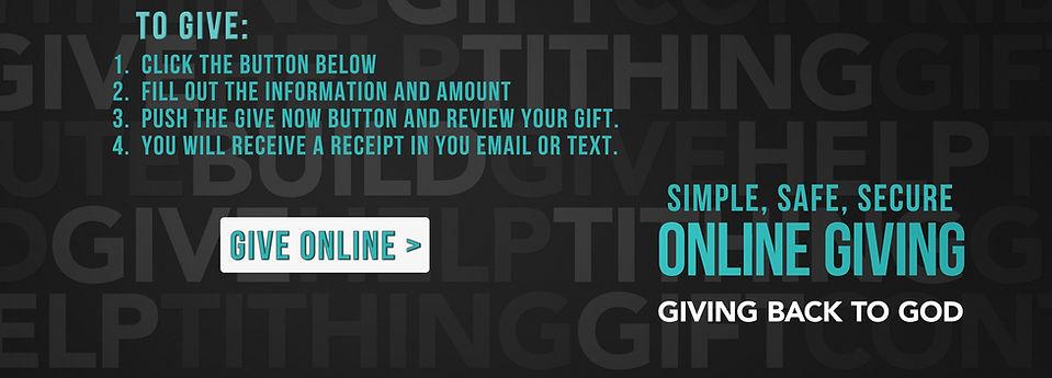 online-givingpage.jpg