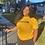 Thumbnail: `Haitian-ish: yellow unisex