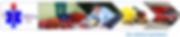 Logos de firma correoIV.png