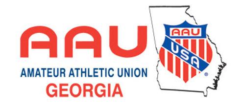 AAU state championships.jpg