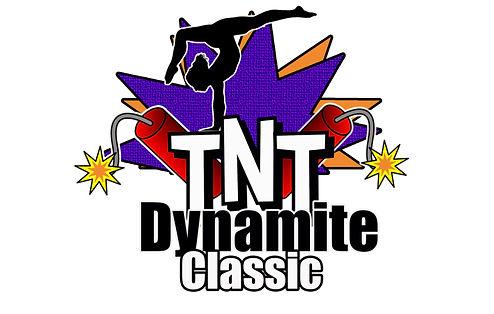TNT dynamite classic.jpg