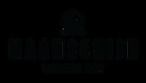 Maanschijn full logo black.png