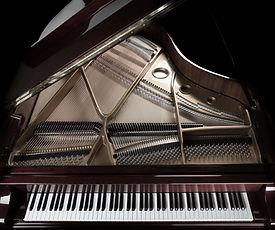 Grote piano