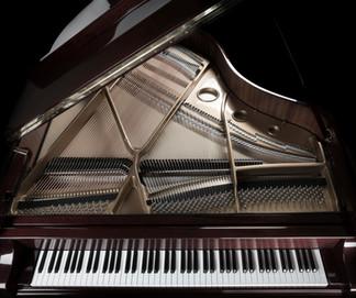 ÚLTIMS DIES PER INSCRIURE'S AL CONCURS INTERNACIONAL DE VALÈNCIA PIANO ITURBI