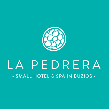 Logo_HOTEL_Vector-03.png