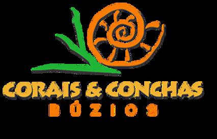 Logo_versoes_edited.png