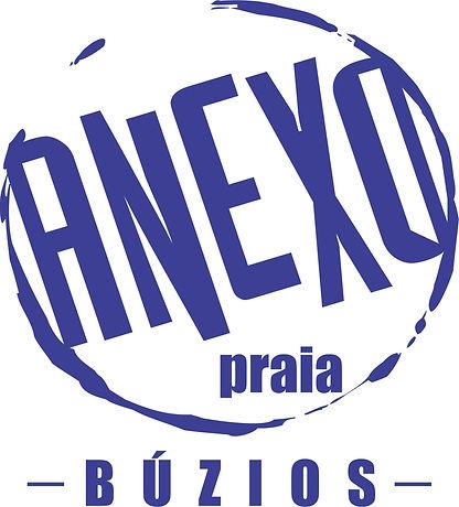 Logos_Anexo Praia.jpg