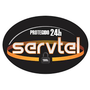 Servtel.png