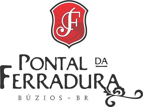 Logo_Pontal_Oficial_Vertical_JPEG.jpg