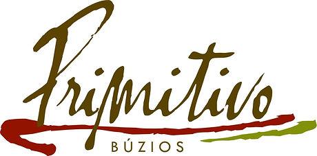 Logo_Primitivo_JPEG.jpg