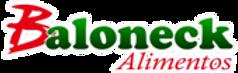 Baloneck.png