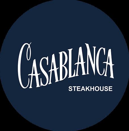 Logo CasaBlanca STEAKHOUSE.png
