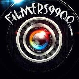Filmers9900.jpg