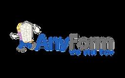 AnyForm (2).png