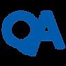 QA-Logo-2015-blue-AI.png