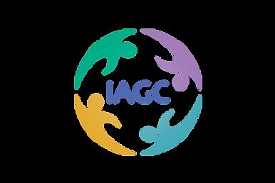 iagc-logo.png