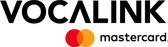 440px-VocaLink_Mastercard_logo.png
