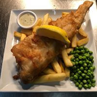Cod and Chips.jpg