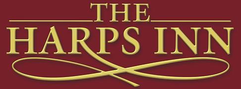 Harps-Inn-New.png