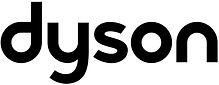 DysonLogo-06.jpg