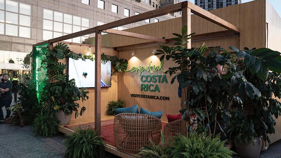 CostaRica_8.jpg