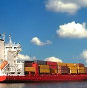cargo-449784_1280.jpg