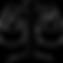 kisspng-computer-icons-balance-icon-desi