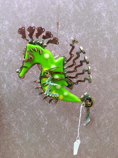 Spence -133 Sea Horse.jpg
