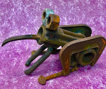 Blair -105 Clamp Frog.jpg