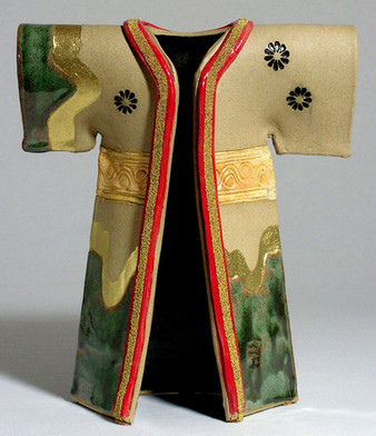 baldwin-18-kimono (2).jpg